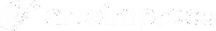 Logo Arteimpreco