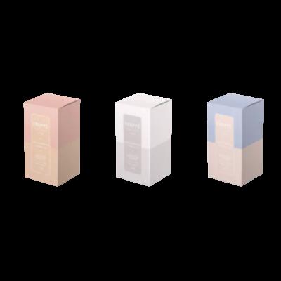 Packaging cosmética